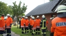 Roter Hahn IJG_UPLOAD_IMAGENAME_SEPARATOR2