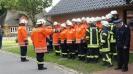 Roter Hahn IJG_UPLOAD_IMAGENAME_SEPARATOR3