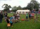 Kinder Ringreiten- und Schützenfest 2014