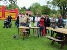 Fest 2013_2