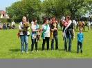 Schützen- und Ringreiterfest 2013