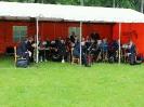 Fest 2013_9