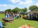 Schützenfest Kinder 2013