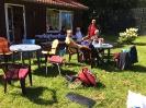 Jubiläum Tennisverein_2