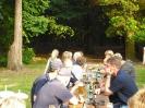 Nordstrandischmoor - Waldheim 08/2009